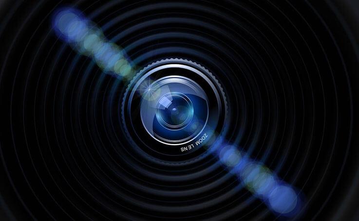 Consejos de fotografía