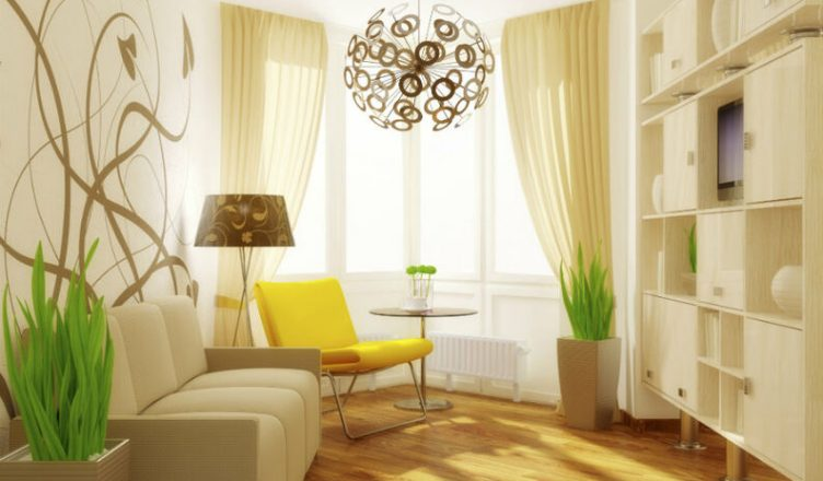 Decorativo para el hogar