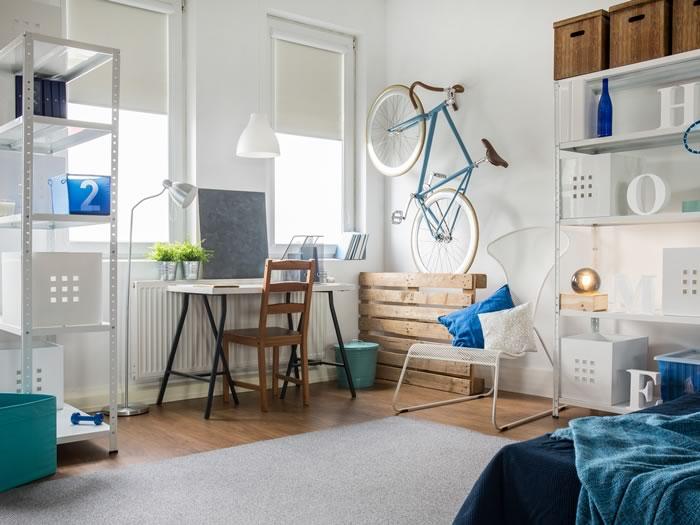 Ideas decorativas para el hogar